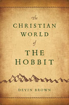 """RETHINKING YOUTH MINISTRY: Can """"The Hobbit"""" Lead Teens to The Kingdom? 