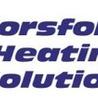 Worcester Boiler installation, service & repairs Leeds, Plumbers Harrogate