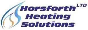 Boiler Repair Leeds - Horsforth Heating Solutions Ltd. | Worcester Boiler installation, service & repairs Leeds, Plumbers Harrogate | Scoop.it