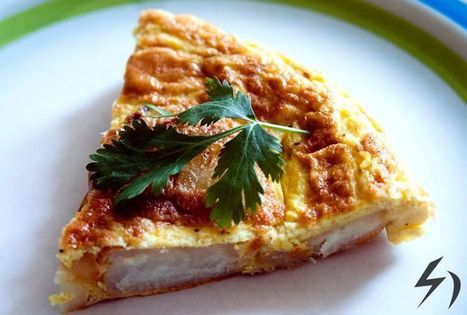 Top 4 Quick Healthy Breakfast Recipes - Youthcollection47 | Youth Collection 47 | Scoop.it