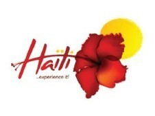 Haiti - Tourism : Things are moving everywhere ! - Haitilibre.com | Developing Country-Haiti | Scoop.it