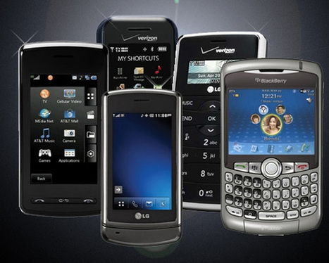 Iphone and ipad Screen Repairs in Glasgow and Edinburgh | iphone repair service | Scoop.it