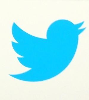 Quando i follower somigliano a dei robot I dubbi delle aziende che investono su Twitter - Repubblica.it   Twitter addicted   Scoop.it