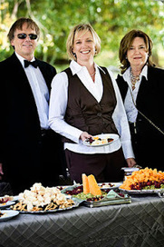 green wedding ideas & green events: Large Functions in Australia Contribute to 1.3 billion Tonnes of Food Wasted Each Year! | Green Weddings | Scoop.it