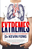 Extremes, by Kevin Fong | Creative Nonfiction : best titles for teens | Scoop.it