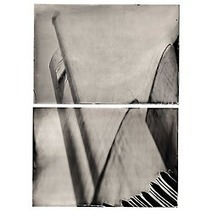ianruhter   Wet Plate Collodion Photography   Scoop.it