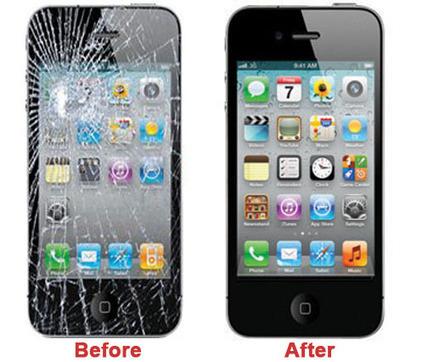 iPhone repair San Diego | Mobile phone repair in San Diego | Scoop.it
