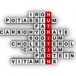 A Low Potassium Diet - The Key to a Renal Diet   Renal Diet Meal and Menu Plan   Scoop.it