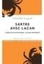 Lacan Quotidien n° 302 – PMA – Eduquer les parents – L ... | Psychoanalytic training open and distance | Scoop.it