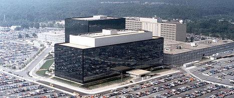 La NSA tiene capacidad para espiar el 75% del tráfico de Internet en EEUU | Uso inteligente de las herramientas TIC | Scoop.it