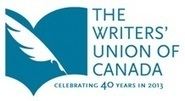 The Writers' Union of Canada Votes to Admit Self-Published Authors | The Writers' Union of Canada | Writers' World | Scoop.it