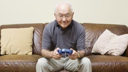 Video game sharpens seniors' cognitive skills | Longevity science | Scoop.it