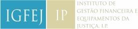 (PT) - Bases Jurídico-Documentais   IGFEJ   Glossarissimo!   Scoop.it