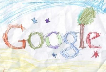 "Report: Vast Majority Of Top U.S. Schools Use Google Apps | Edudemic | ""Lions"" Love Laptops! 