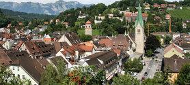 L'Autriche 100% renouvelable : une utopie concrète de l'après-pétrole | Villes en transition | Scoop.it