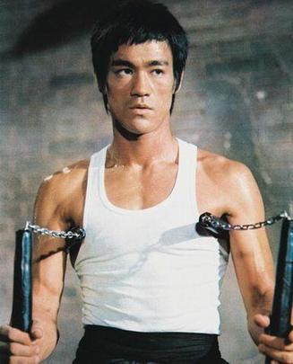 5 of Bruce Lee's Teachings That Will Change Your Life | Motivational | Scoop.it