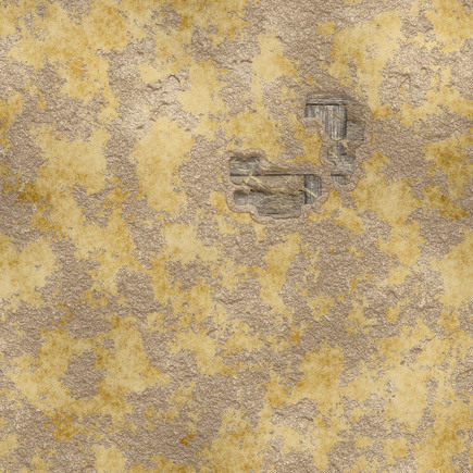Free Wattle and Daub Patterns for Photoshop and Elements | Adobe Creative Cloud | Scoop.it