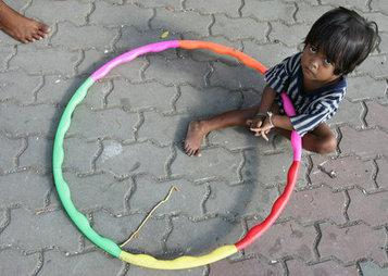 Allarme Unicef, nel mondo muoiono 18 mila bambini al giorno - Speciali - ANSA.it | Browsing around | Scoop.it