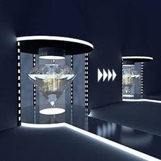 Dutch Scientists Achieve Quantum Teleportation Breakthrough | Social Media, New Media, ICT | Scoop.it