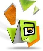 Logiciel « Images Actives » - CRDP de l'académie de Versailles | Ressources pour enseignants de français | Scoop.it