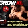 Grow Xl Male Enhancement Superb Formula Grow your Size