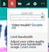 Kevare: Why do my Hangouts On Air keep crashing? | Machinimania | Scoop.it