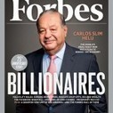 How Carlos Slim Made His Fortune | Thinking like a Billionaire | Scoop.it