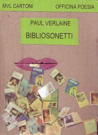 monteverdelegge: I Bibliosonetti di MVL Cartoni al TG2 | Il mondo della letteratura | Scoop.it
