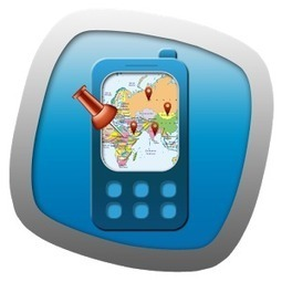 Easy To A Track Cell Phone Call History ?   Phone Tracker Pro   Scoop.it