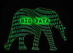 Big Data Alchemy: Turn Info Into Money | digitalassetman | Scoop.it