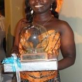 Dorothée Danedjo Fouba sur le journalisme numérique en Afrique | Du bout du monde au coin de la rue | Scoop.it