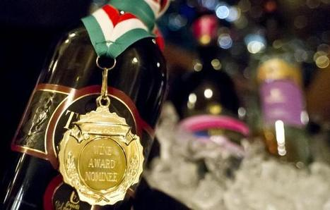 The winners of the Italian Wine Awards in BC and Alberta have beenannounced | Wines and People | Scoop.it