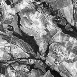 Visualitzador de canvis urbanístics aplicat al Territori UAB | TIG | Scoop.it