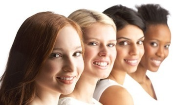Revive Your Skin, Via Rejuvenation | Via Vascular Services | Scoop.it