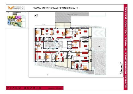 Lecce: Eco residence Rudiae   Real Estate Salento Apulia   Scoop.it