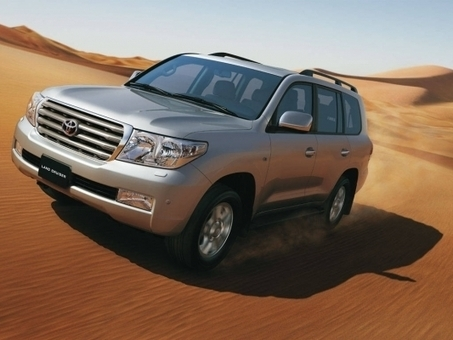 10 Most Popular 4x4 SUV  [Infographic]   Holiday Celebration   Scoop.it