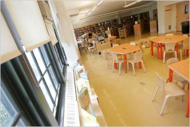 Teachers, Not Librarians - Room for Debate | School Libraries | Scoop.it