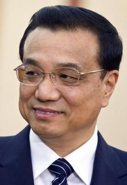 China-Vietnam relations witness substantial progress: Li - Politics Balla | Politics Daily News | Scoop.it