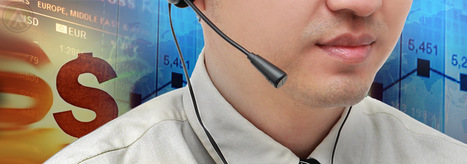 Philippine call center firms to help reach GDP estimate   Outsourcing Trends   Scoop.it