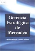 Gale Virtual Reference Library - Documento - Plan de Mercadeo | EL MERCADO Y LA   PRODUCCION EN   LA EMPRESA ASOCIATIVA | Scoop.it