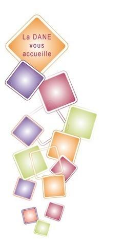 Tablettes tactiles et usages en arts plastiques | Innovation, pédagogie & numérique | Scoop.it