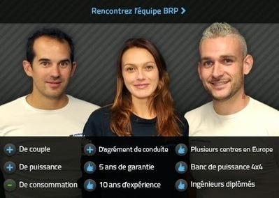 Reprogrammation Moteur: Augmentez la performance de votre véhicule grâce à la reprogrammation moteur Nîmes | Reprogrammation Moteur Marseille | Scoop.it