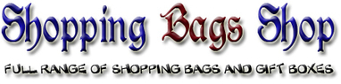 Shopping Bags|Paper Shopping Bags|Brown Paper Bags|Kraft Paper Bags|Non Woven Bags|Gift Boxes | reusable shopping bags | Scoop.it