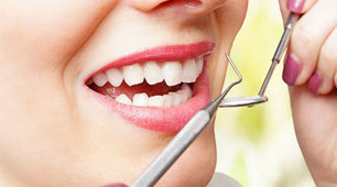 Diamond Bar Dentists - Our Services | Cosmetic Dentistry | Scoop.it
