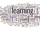 Using Ipads for Learning Activities - Categories and apps | Social Innovation Trends | Scoop.it