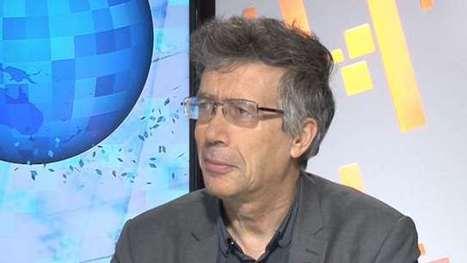 Guillaume Duval, Alternatives Economiques -  Favoriser les métropoles : une efficacité contestable | Regardons le monde autrement, il sera différent | Scoop.it