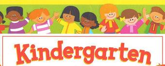 Οι Τ.Π.Ε. στην εκπαίδευση: Blog-άροντας στο νηπιαγωγείο | Παίζω και Μαθαίνω με τις ΤΠΕ | Scoop.it