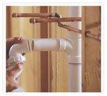 Plumber Indianapolis - Immediate Service! | hollowcamper8041 | Scoop.it