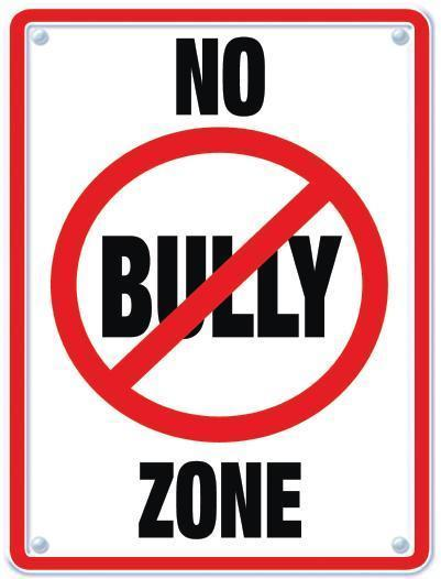 The Anti-Bully Blog: How High School Girls Bully | Bullying | Scoop.it