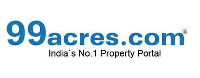 IRB bags Agra-Etawah bypass | Transport & Logistics | Scoop.it